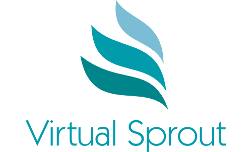 Virtual Sprout