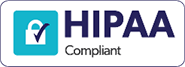 hipaa-compliant-icon