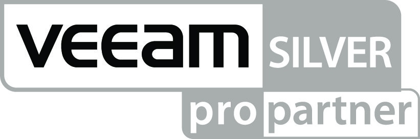Veeam ProPartner_silver