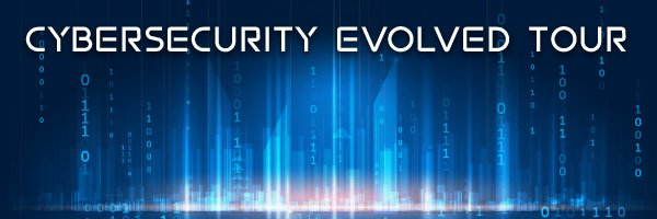 Sophos Cyber Security Evolved